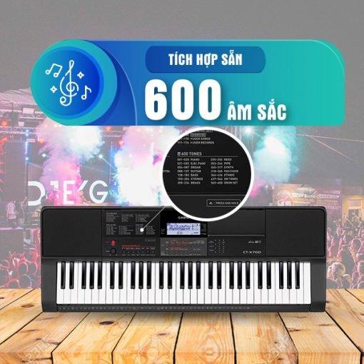 Dan Organ Casio Ctx 700 (7)